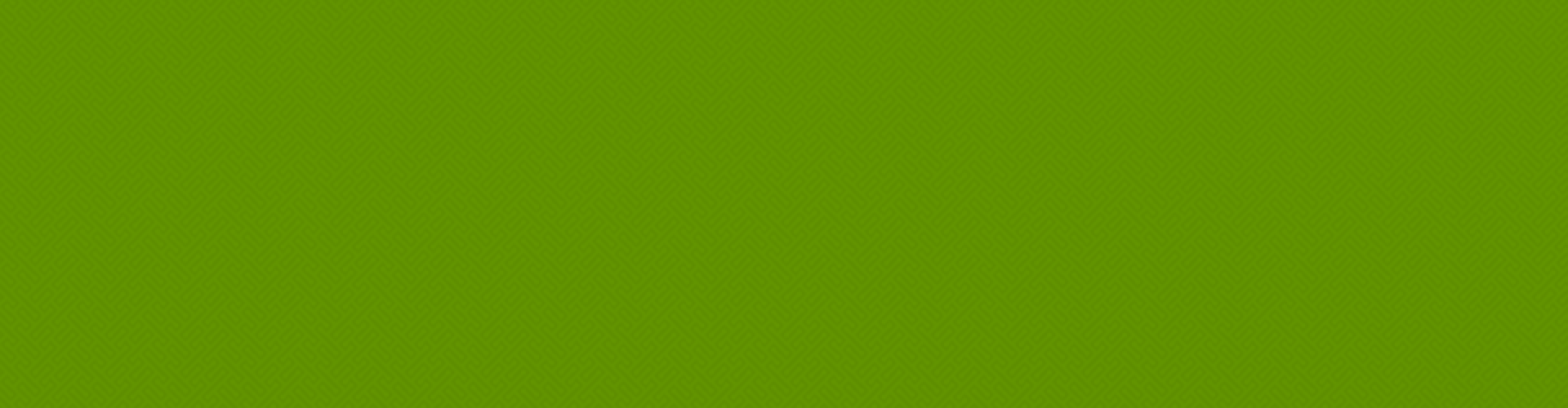header-bg-green