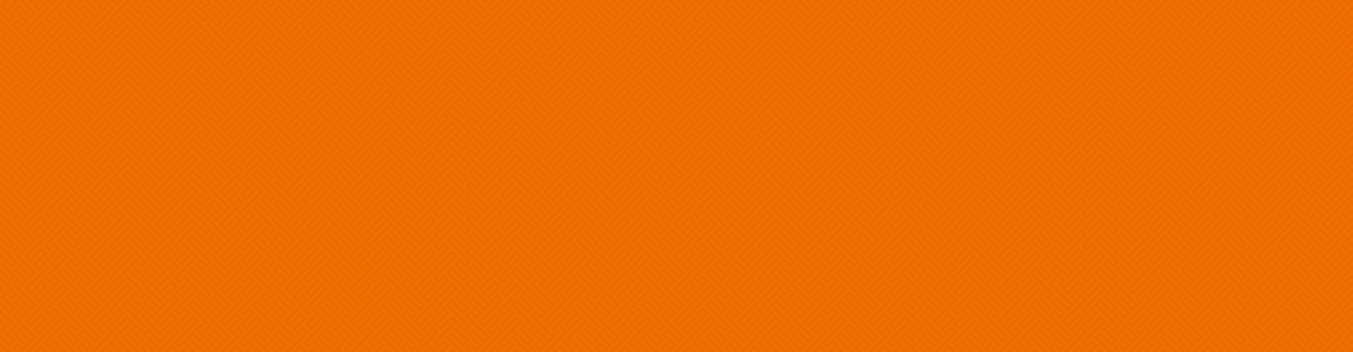 header-bg-orange