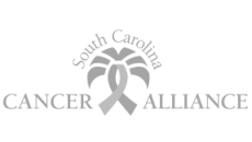 sc-cancer-alliance