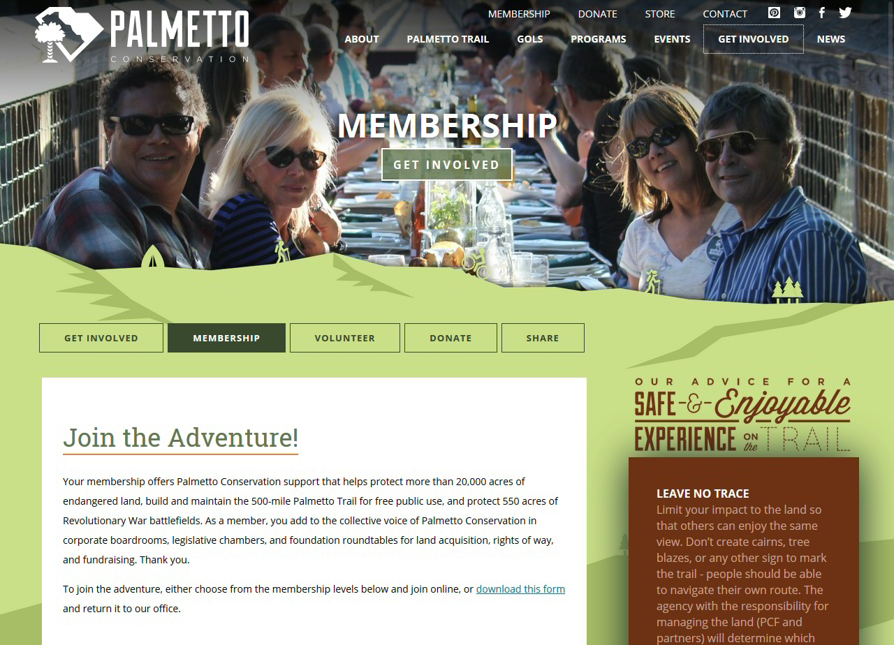 palmetto dating site Your customizable and curated collection of the best in trusted news plus coverage of sports, entertainment, money, weather, travel, health and lifestyle, combined with outlook/hotmail, facebook, twitter, bing, skype and more.
